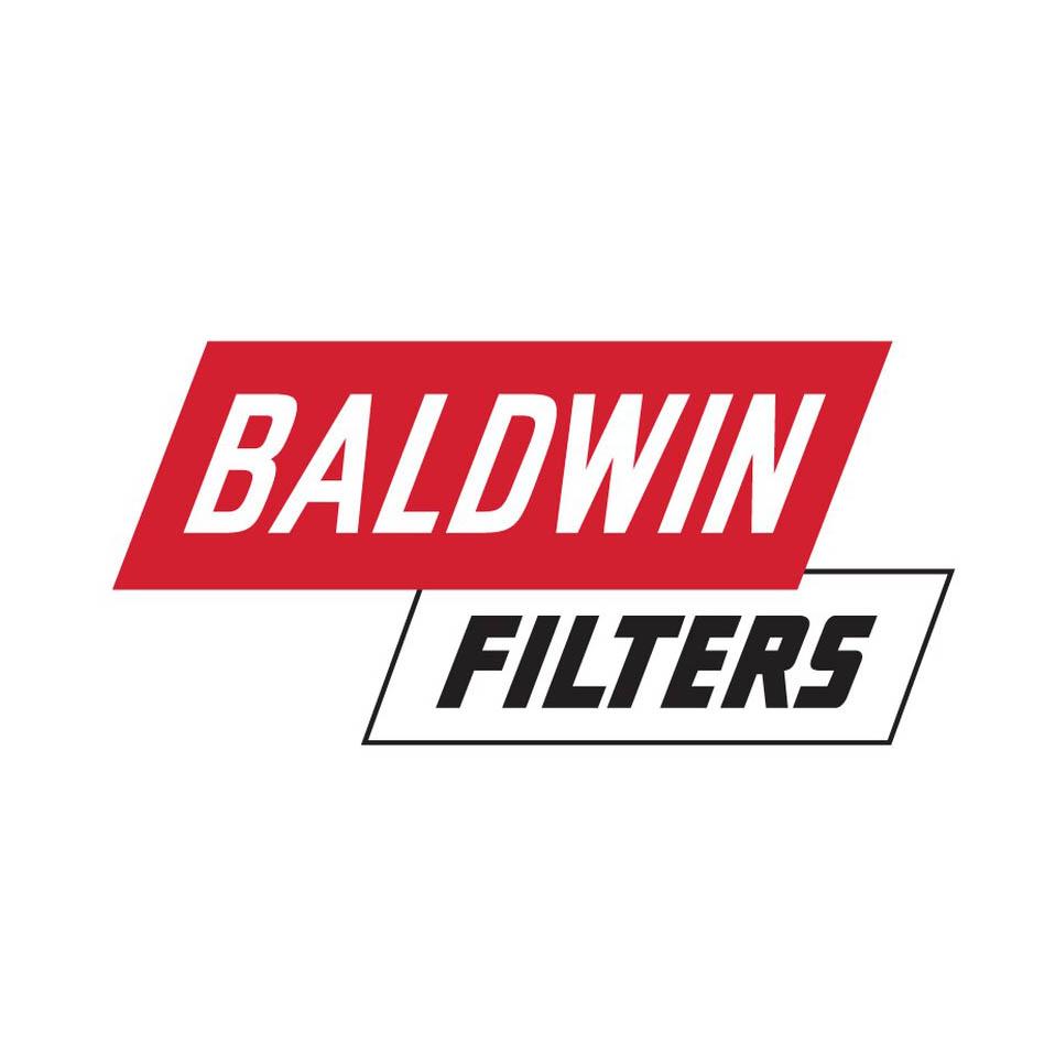 بالدوین فیلتر