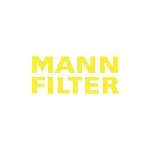 مان فیلتر